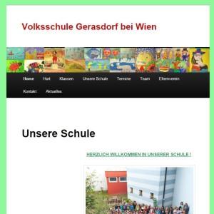 2015-09-07 VS Gerasdorf