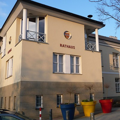 gerasdorf-rathaus