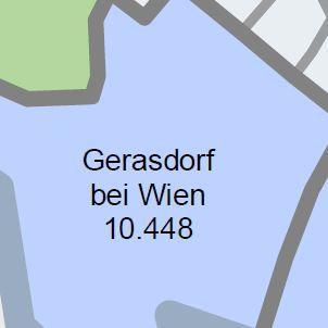 2015-09-11 Ger Bild Landkarte