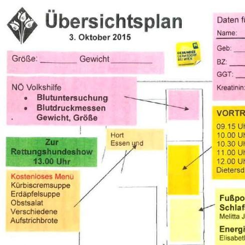 2015-10-03 Ger Stadt Bild Gesundheitspass