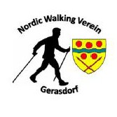 nordic walking verein logo