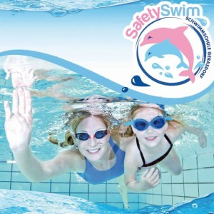 2015-10-13 schwimmkurs