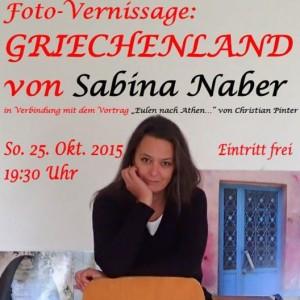 2015-10-25 Stadtbuecherei Seyring