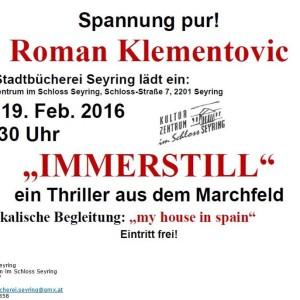 2016-02 Ger Stadt Stadtbuecherei Tipp