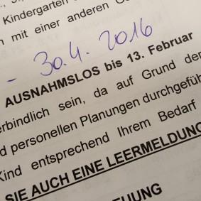 2015-11-19 Ger VP Loesung Kindergaerten