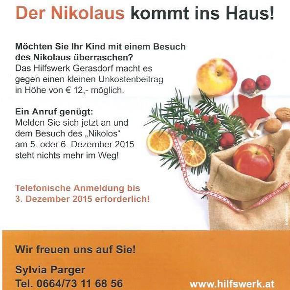 2015-11-22 Ger Hilfswerk-Aktion Nikolaus