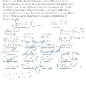 2015-11-29 Koalitionspakt