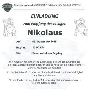 2015-11-29 vize-mandl nikolaus seyring