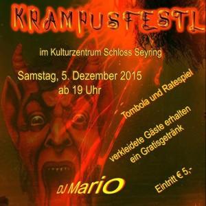 2015-12-05 krampusfestl