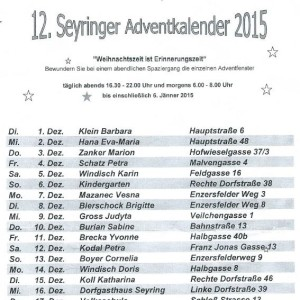 2015-12 Ger Seyring AdvFenst Bild