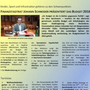 2015-12 Flugblatt
