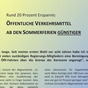 2016-04-19 Flugblatt Beitrag