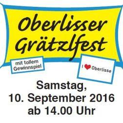 2016-09-10 Einladung Graetzlfest