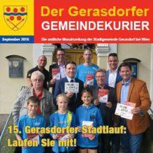 2016-09 GK bild2